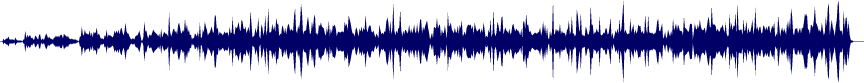 waveform of track #12317