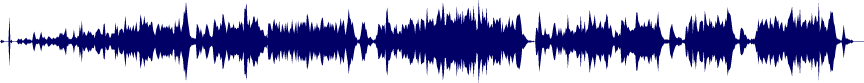 waveform of track #12337