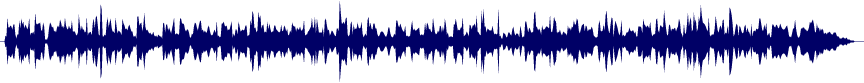 waveform of track #12342