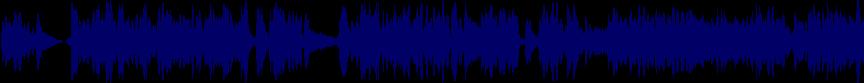 waveform of track #12347