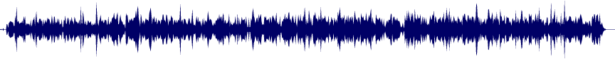 waveform of track #12351