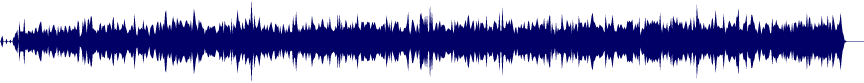 waveform of track #12361