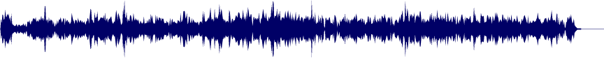 waveform of track #12363