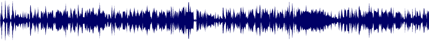 waveform of track #12364
