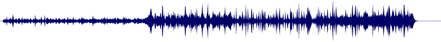 waveform of track #12366