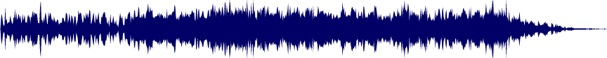 waveform of track #12376
