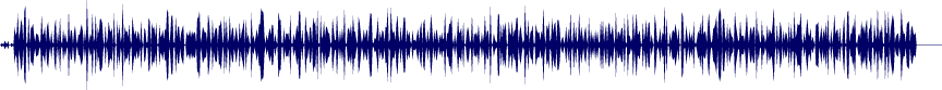 waveform of track #12382