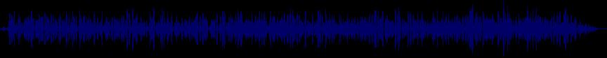 waveform of track #12386