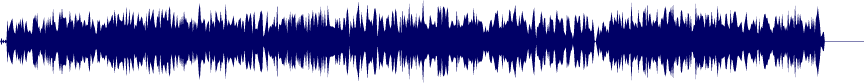 waveform of track #12388