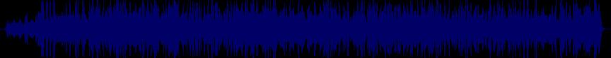 waveform of track #12396