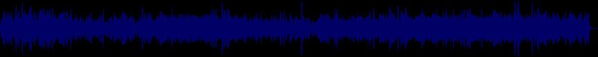 waveform of track #12399