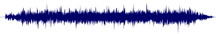 waveform of track #123047