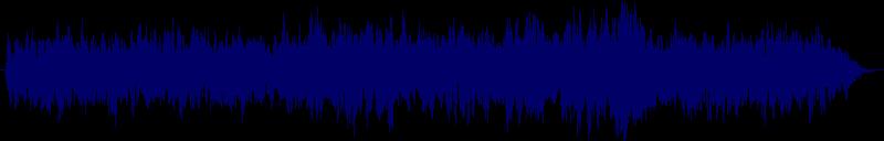 waveform of track #123048