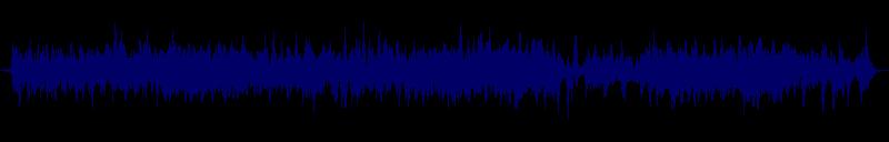 waveform of track #123093