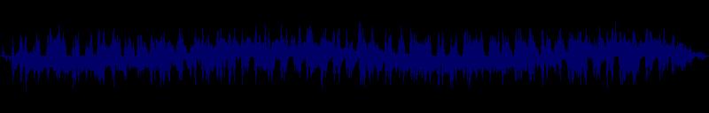 waveform of track #123094