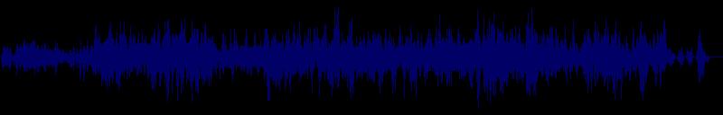 waveform of track #123115