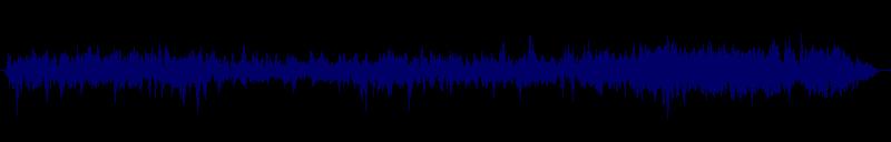 waveform of track #123127