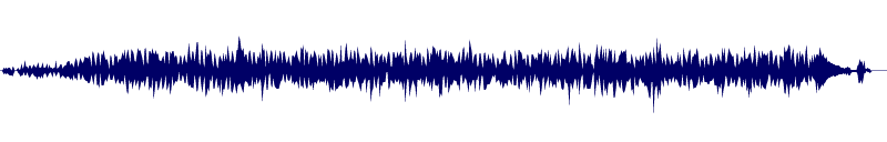 waveform of track #123135