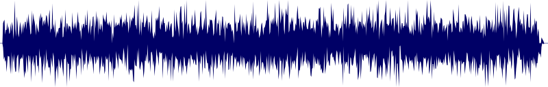 waveform of track #123145