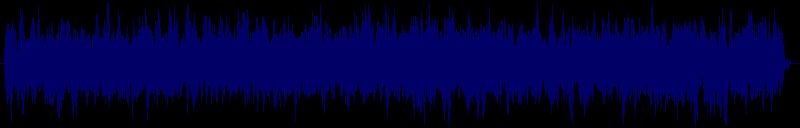 waveform of track #123171