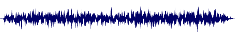 waveform of track #123223