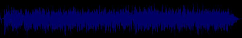 waveform of track #123234