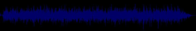 waveform of track #123236
