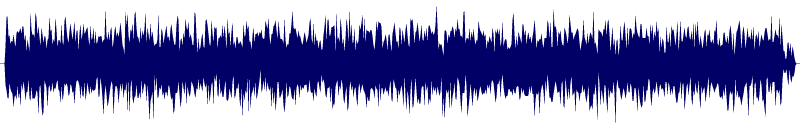 waveform of track #123247
