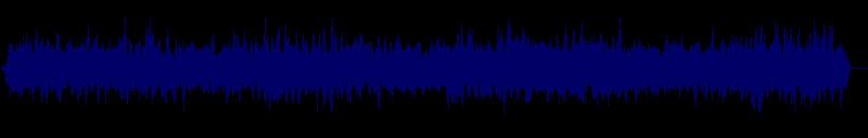 waveform of track #123259