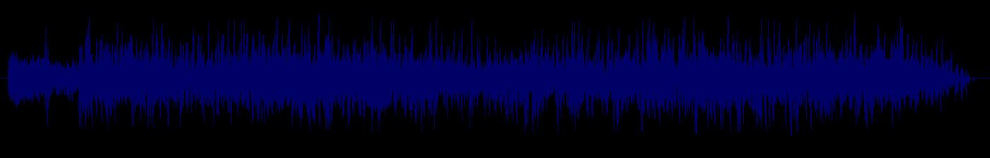 waveform of track #123263