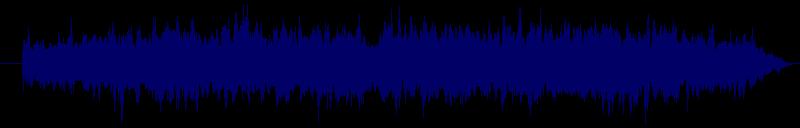 waveform of track #123270