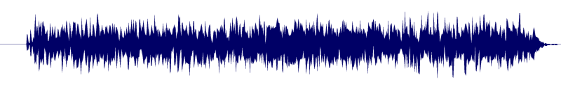 waveform of track #123273
