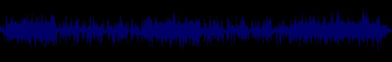 waveform of track #123298