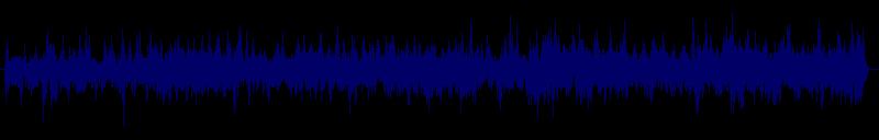waveform of track #123320
