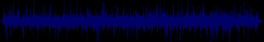 waveform of track #123329