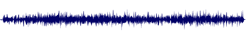 waveform of track #123335