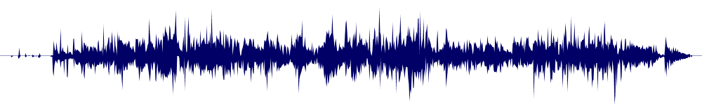 waveform of track #123336
