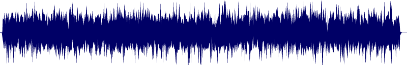 waveform of track #123339
