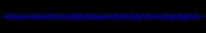 waveform of track #123347