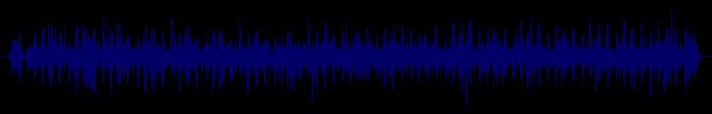 waveform of track #123350