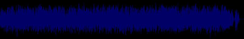waveform of track #123356