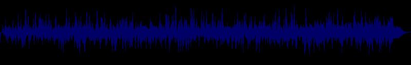 waveform of track #123368