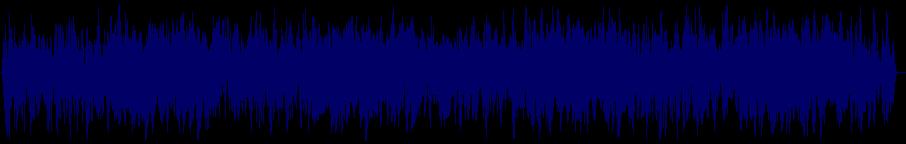 waveform of track #123385