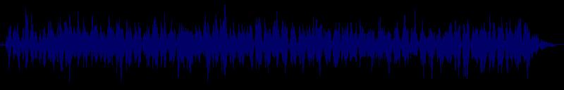 waveform of track #123396