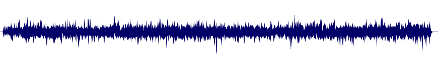 waveform of track #123433
