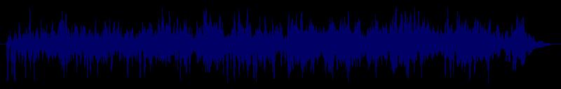 waveform of track #123436