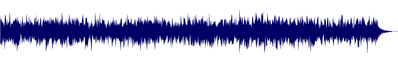 waveform of track #123437