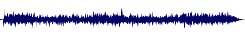 waveform of track #123440