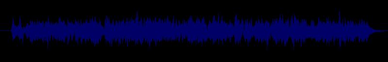 waveform of track #123449