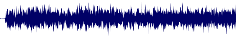 waveform of track #123450
